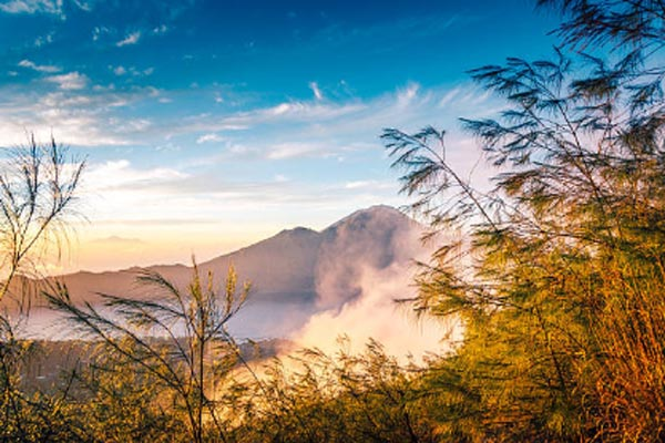 balitranquilitytours-tracking batur